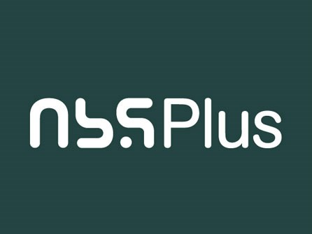 Autopa are now members of NBS Plus article image