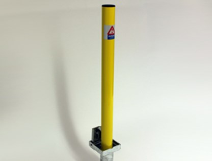 RSP (Removable Security Post) product image