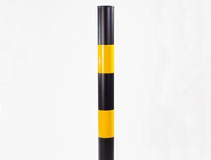 Bollard 1200 High-Vis product image