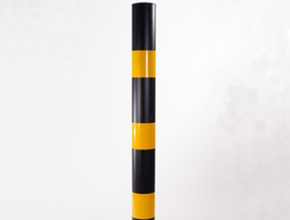 Bollard 1500 High-Vis product image