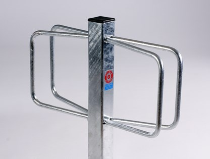 Model SU(V) Cycle Holder product image