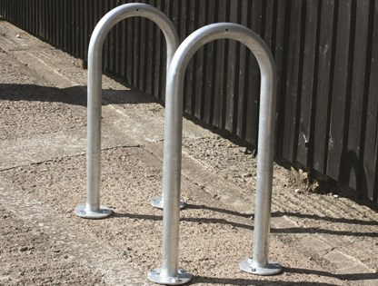 Eco Sheffield Cycle Stand product image