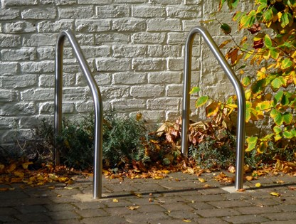 Frankton Cycle Stand product image
