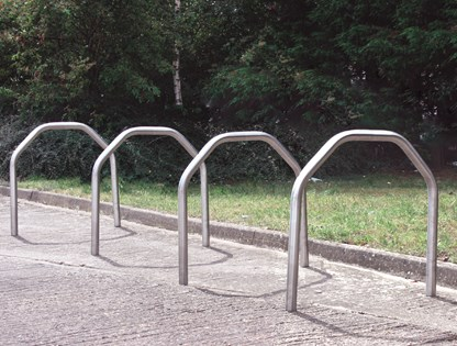 Buckby Cycle Stand product image