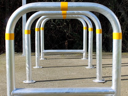 London Cycle Stand product image