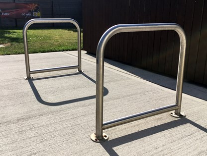 Manchester Cycle Stand product image