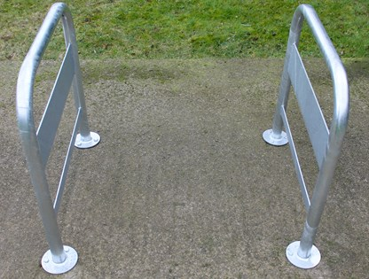 Birmingham Cycle Stand product image