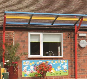 Little Ripley Day Nursery gallery image